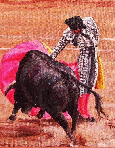 El Zapata