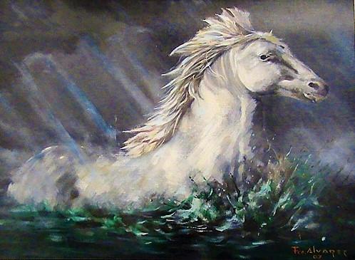 caballo_tormenta[RM